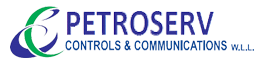 Petroserv Controls & Communications W.L.L.